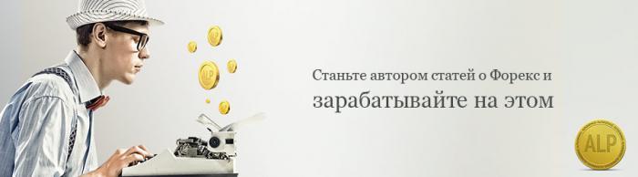577cf74991401______________.jpg
