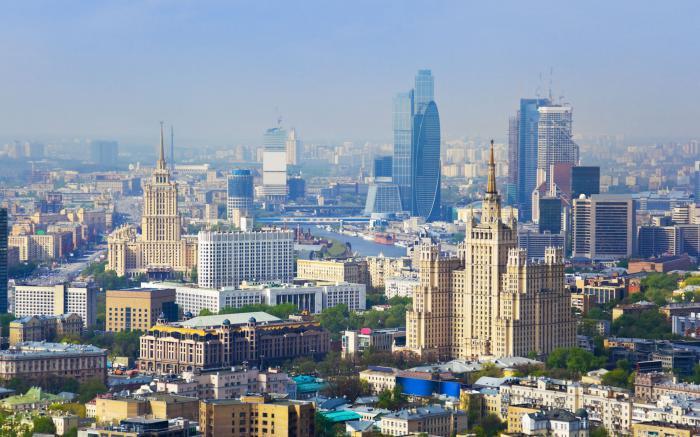 5887512b277ca_Moscowdaytourswallpaper201