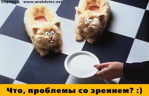 post-21098-1404209264,3455_thumb.jpg