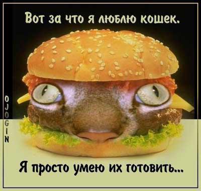 post-21098-1404209264,4682_thumb.jpg