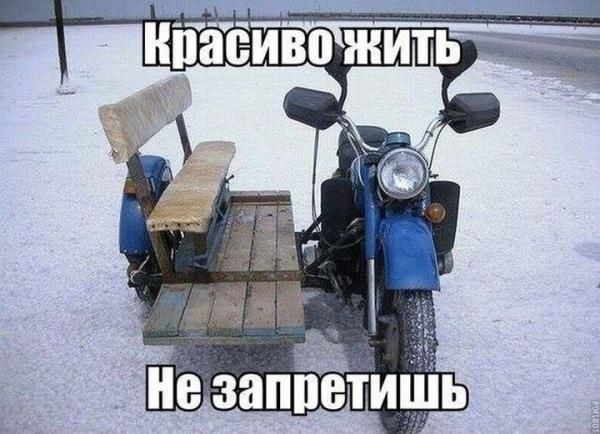 post-89014-1404220941,3909_thumb.jpg