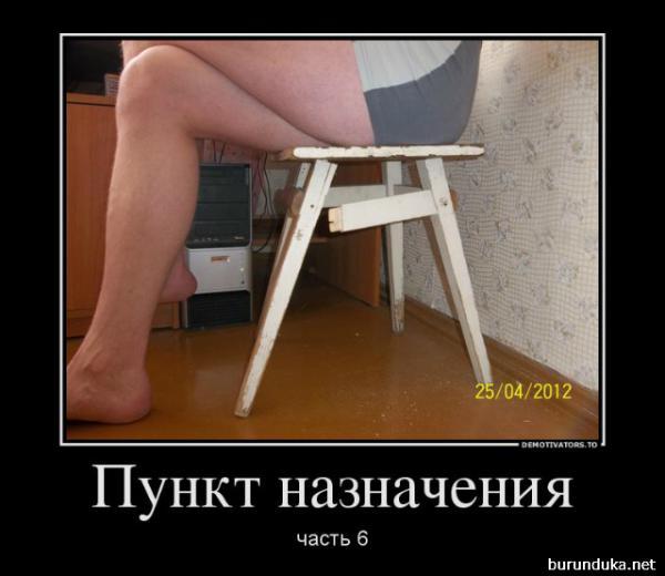 post-25573-1404218451,0996_thumb.jpg