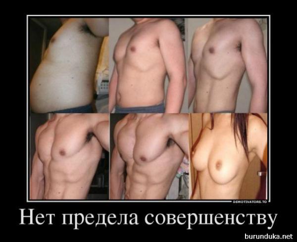 post-25573-1404218498,2598_thumb.jpg