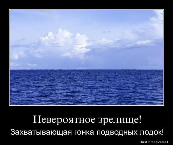 post-25573-1404218502,3656_thumb.jpg