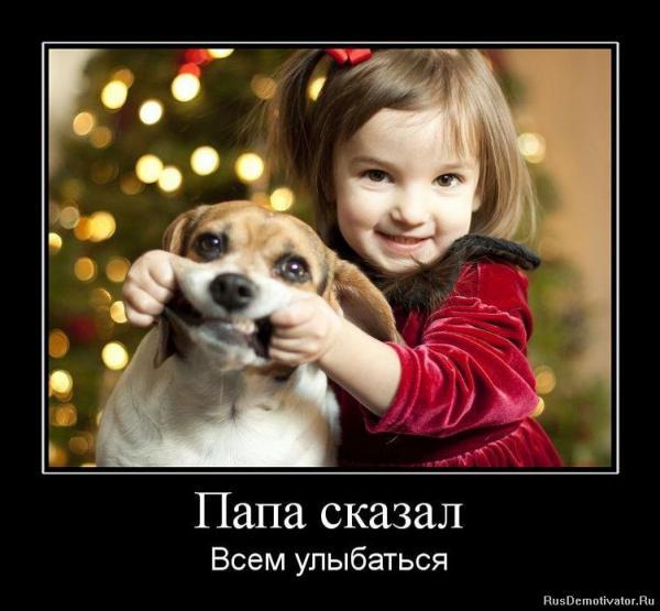 post-25573-1404218508,6192_thumb.jpg