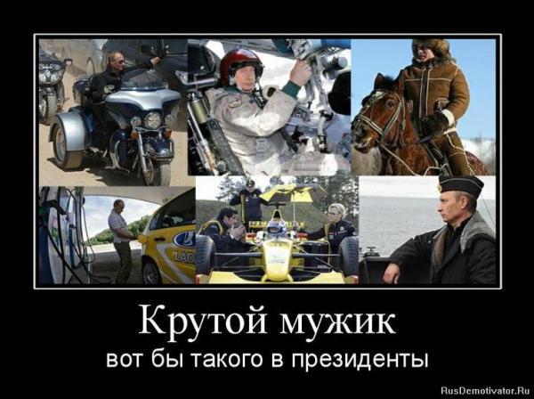 post-25573-1404218510,2049_thumb.jpg