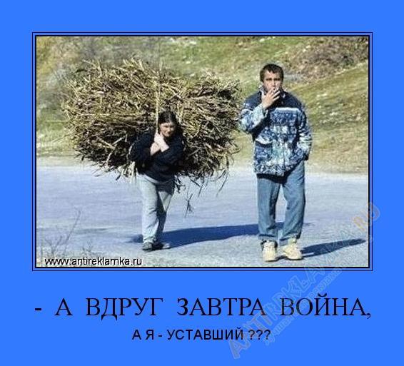 post-61178-1404218510,0324_thumb.jpg