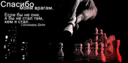 post-85696-1404218508,894_thumb.jpg