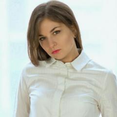 Tatyana_RSH