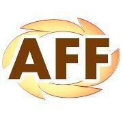 AFForecast