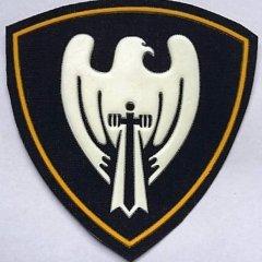 Sokol1388