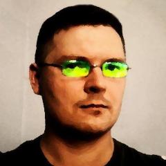 Oleg.expert