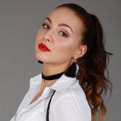 Maria Kalyakina
