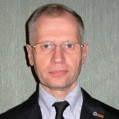 Vadim Bobenko