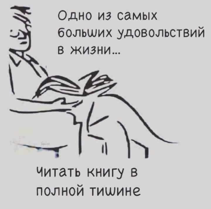 11_my0.jpg.6ac94e50248f38150482166152e28ced.jpg.6c574218b7dcab5bb72ae1af0c61198e.jpg