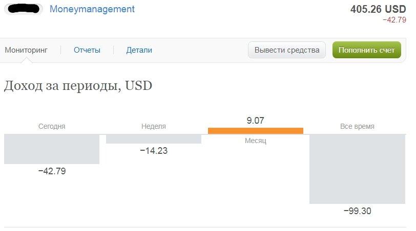 moneym031018.jpg