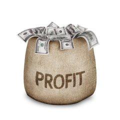 profit_machine