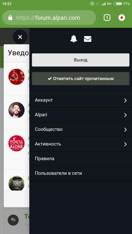 Screenshot_2019-01-10-18-22-20-668_com.android.chrome.thumb.png.66620a052c2ea34fd2d2cbb78773c76e.png