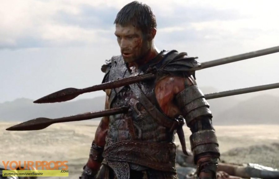 Spartacus-War-of-the-Damned-Roman-Spear-2.jpg