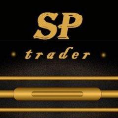 SP_trader