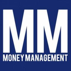 moneymanagement