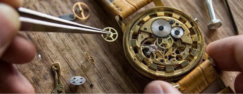 05_часы_edit.jpg