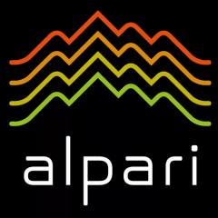 .Alpari