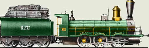 E84B7905-D87E-45C7-A3A0-1C036F7DE62B.jpeg